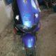 Gilera Runner 50 SP Baujahr 98 Blau schwarz