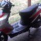 Rivero GP 50
