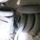 6 defekte und teilzerlegt Roller zBsp. REX RS 400  oder Wild Eagel