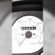 Peugeot Elyseo 100. 2 Takt ( defekt)