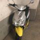 Motorroller Yamaha Jog RR