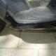 Peugeot City-Star 125  titan RS